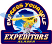Express Yourself Expeditors - Best Rural Alaska Shopping & Shipping Company for Store to Door Services