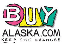 Rural alaska best online grocery shopping company. Alaska grocery shopping and delivery right from your home.
